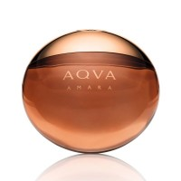 Aqva Amara EDT - BVLGARI. Compre o melhor preço e ler opiniões.