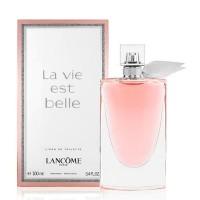 La Vie est Belle EDT - LANCOME. Compre o melhor preço e ler opiniões