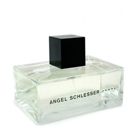 Angel Schlesser Hombre EDT - ANGEL SCHLESSER. Perfumes Paris