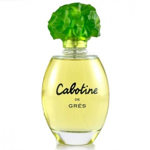 Cabotine Grès EDT - GRES. Perfumes Paris