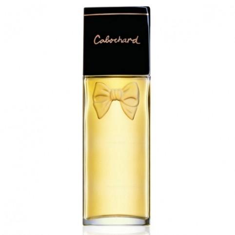 Cabochard EDT 100ml - GRES. Perfumes Paris
