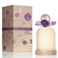 Halloween Fleur EDT 100ml - HALLOWEEN. Compre o melhor preço e ler opiniões