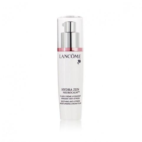 Hydra Zen Neurocalm Fluido SPF 30 Piel Normal 50ml - LANCOME. Perfumes Paris