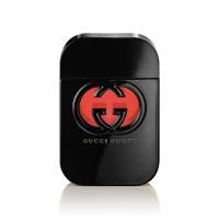 Gucci Guilty Black pour Femme EDT - GUCCI. Compre o melhor preço e ler opiniões.