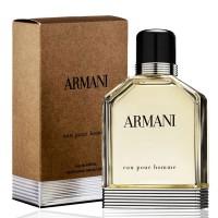 Armani Pour Homme EDT - ARMANI. Compre o melhor preço e ler opiniões
