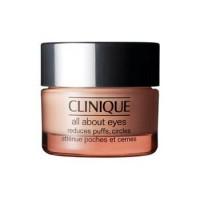 All About Eyes Gel-Crema 15ml - CLINIQUE. Compre o melhor preço e ler opiniões.