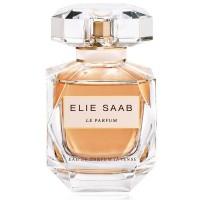 Elie Saab EDP Intense - ELIE SAAB. Compre o melhor preço e ler opiniões.
