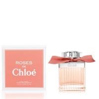 Roses de Chloé EDT - CHLOE. Compre o melhor preço e ler opiniões