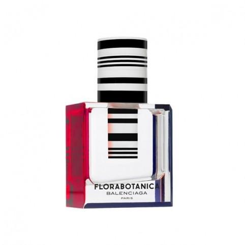 Florabotanica EDP - BALENCIAGA. Perfumes Paris