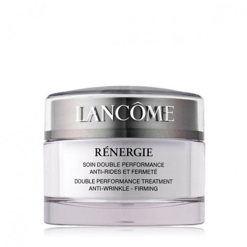 Rénergie Crema Día Piel Normal 50ml - LANCOME. Perfumes Paris