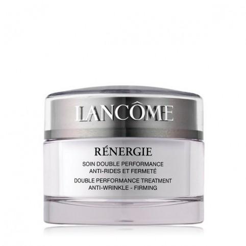Rénergie Crema Día Piel Normal 50ml - LANCOME. Perfumes Paris