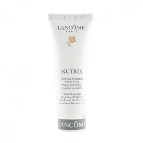 Lancome Nutrix Tubo 125ml - LANCOME. Perfumes Paris