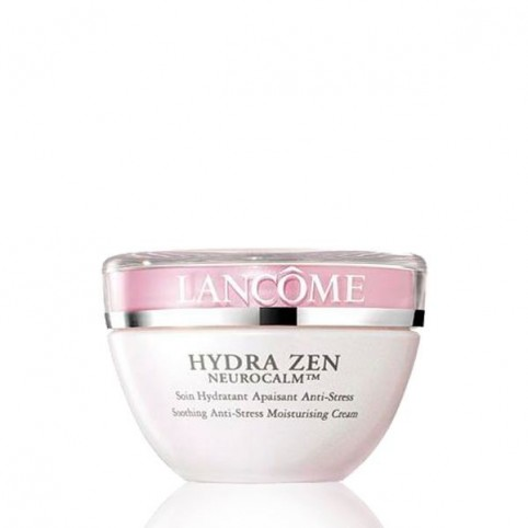 Lancome Hydra Zen NC Crema P/Normal 50ml - LANCOME. Perfumes Paris