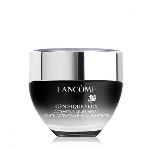 Génifique Crema Ojos 15ml - LANCOME. Perfumes Paris