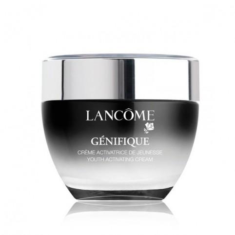 Génifique Crema - LANCOME. Perfumes Paris