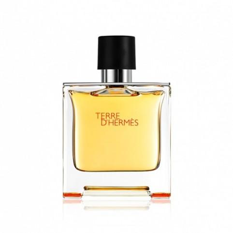 Terre d'Hermès EDP - HERMES. Perfumes Paris