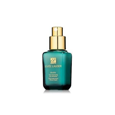 Idealist Pore Minimizing Skin Refinisher 50ml - ESTEE LAUDER. Perfumes Paris