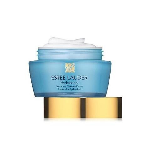 Hydrationist Maxium Moisture Creme Piel Normal 50ml - ESTEE LAUDER. Perfumes Paris