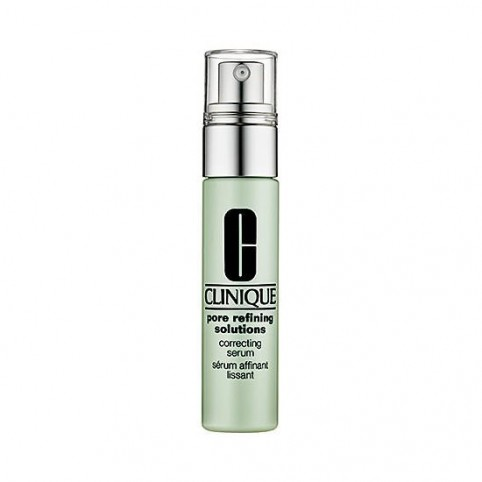 Serum corrector Pore Refinig Solutions 30ml - CLINIQUE. Perfumes Paris
