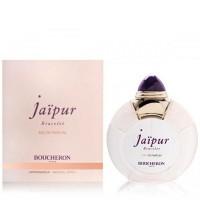 Jaipur Bracelet EDP - BOUCHERON. Compre o melhor preço e ler opiniões