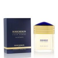 Boucheron Pour Homme EDT - BOUCHERON. Compre o melhor preço e ler opiniões