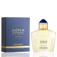 Jaipur Homme EDT - BOUCHERON. Compre o melhor preço e ler opiniões