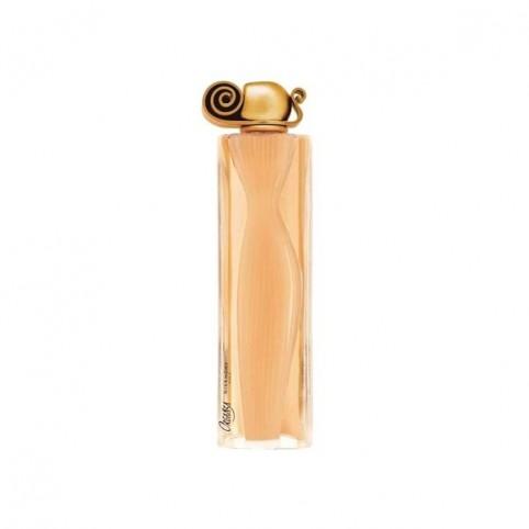 Organza EDP - GIVENCHY. Perfumes Paris