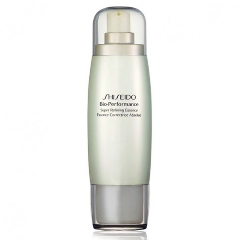 Bio-Performance Super Refining Essence 50ml - SHISEIDO. Perfumes Paris