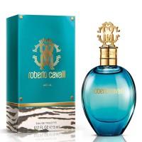 Acqua Roberto Cavalli EDT - ROBERTO CAVALLI. Compre o melhor preço e ler opiniões