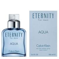 Eternity for Men Aqua EDT - CALVIN KLEIN. Compre o melhor preço e ler opiniões