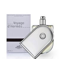 Voyage d'Hermès EDT - HERMES. Compre o melhor preço e ler opiniões