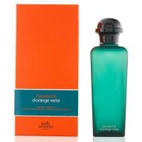 Eau d'Orange Verte EDC - HERMES. Compre o melhor preço e ler opiniões