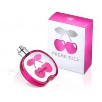 Pacha Ibiza Woman EDT 80ml - PACHA. Compre o melhor preço e ler opiniões.
