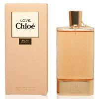Love Chloe EDP - CHLOE. Compre o melhor preço e ler opiniões