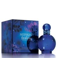 Britney Spears Fantasy Midnight EDP - BRITNEY SPEARS. Compre o melhor preço e ler opiniões