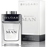 Bvlgari Man EDT - BVLGARI. Compre o melhor preço e ler opiniões