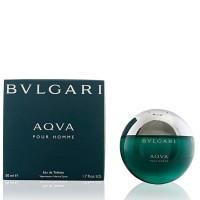 Aqva Homme EDT - BVLGARI. Compre o melhor preço e ler opiniões