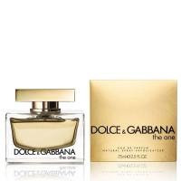 Dolce & Gabbana The One EDP - DOLCE & GABBANA. Compre o melhor preço e ler opiniões
