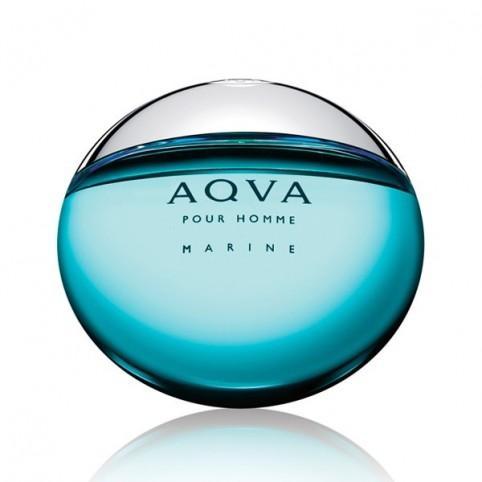 Aqva Marine Homme EDT - BVLGARI. Perfumes Paris