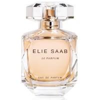 Elie Saab EDP - ELIE SAAB. Compre o melhor preço e ler opiniões.