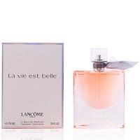 La Vie est Belle EDP - LANCOME. Compre o melhor preço e ler opiniões