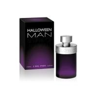 Halloween Man EDT - HALLOWEEN. Compre o melhor preço e ler opiniões