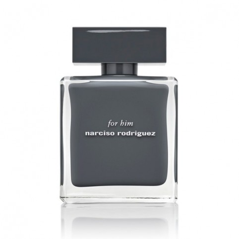 Narciso Rodriguez For Him EDT - NARCISO RODRIGUEZ. Perfumes Paris