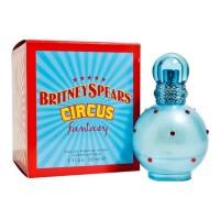 Britney Circus Fantasy EDP Spray - BRITNEY SPEARS. Compre o melhor preço e ler opiniões