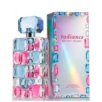 Britney Spears Radiance EDP Spray - BRITNEY SPEARS. Compre o melhor preço e ler opiniões