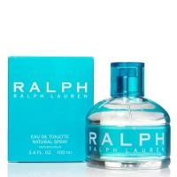 Ralph EDT - RALPH LAUREN. Compre o melhor preço e ler opiniões