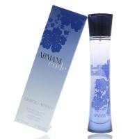 Armani Code Donna EDT - ARMANI. Compre o melhor preço e ler opiniões