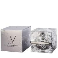 VV Verino Platinum EDP - ROBERTO VERINO. Compre o melhor preço e ler opiniões