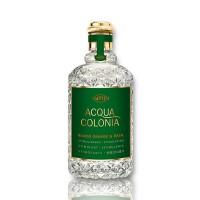 Acqua Colonia Naranja & Albahaca - 4711. Compre o melhor preço e ler opiniões.