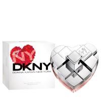 Donna Karan My New York EDP - DONNA KARAN. Compre o melhor preço e ler opiniões